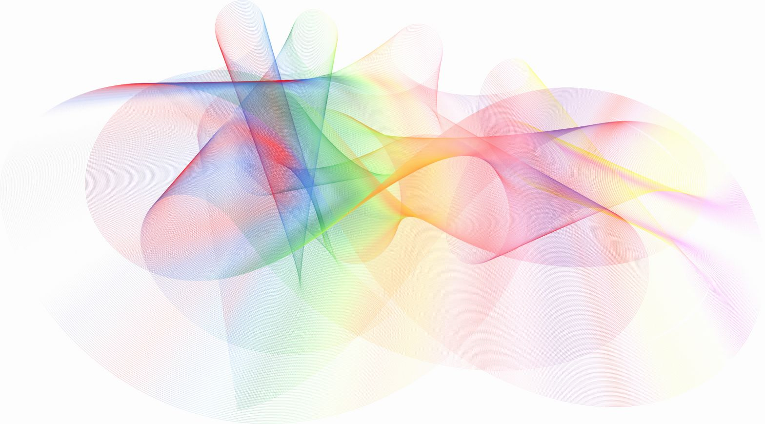 Abstract Ppt then Colorful Background Designs 44 Images