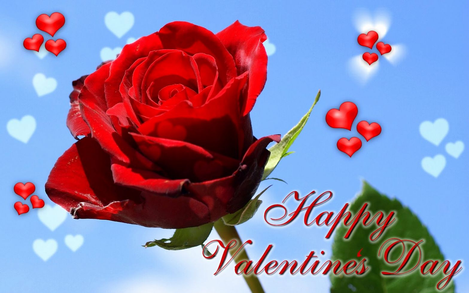 Happy Valentines Day Of Love Messages Quotes Images Pictures Poems Wallpapers