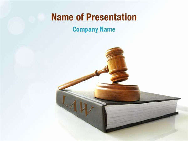Law Powerpoint Template for Legal Powerpoint Templates Legal Powerpoint Backgrounds