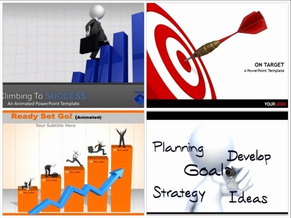 Leadership Powerpoint Template and Best Leadership Powerpoint Templates for Presentations