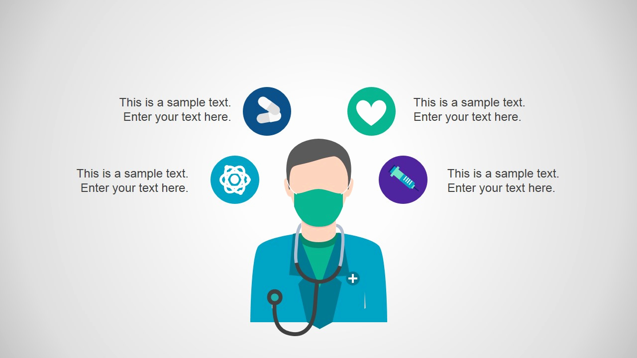 Research Powerpoint Template and Medical Research Powerpoint Template Slidemodel
