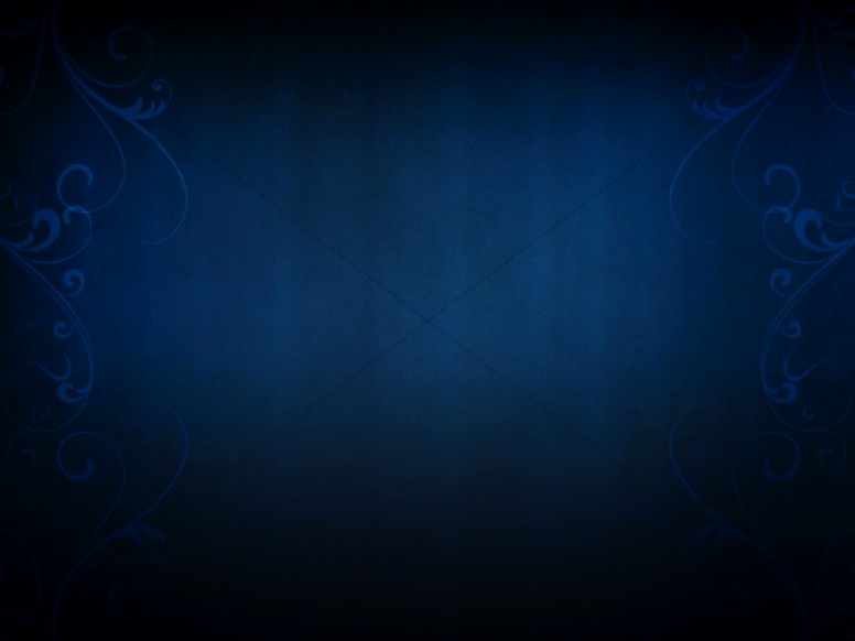 Worship Powerpoint for Abstract Worship Backgrounds