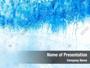 Frozen Powerpoint Template for Frozen Ice Cube Powerpoint Templates Frozen Ice Cube
