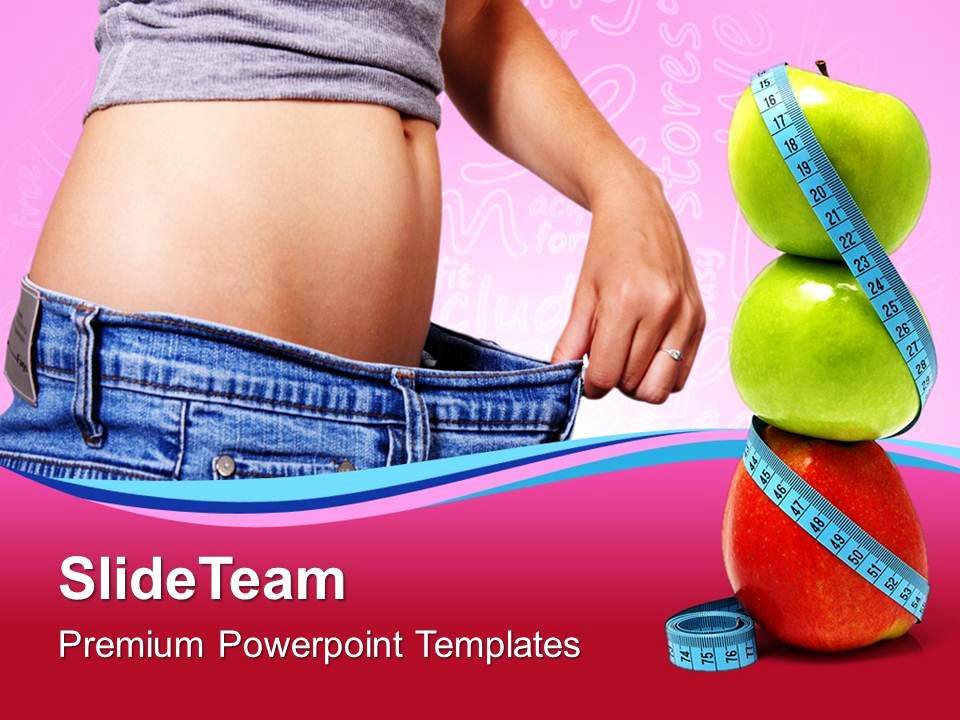 Healthy Food Powerpoint then Healthy Food Diet Powerpoint Templates Ppt themes and