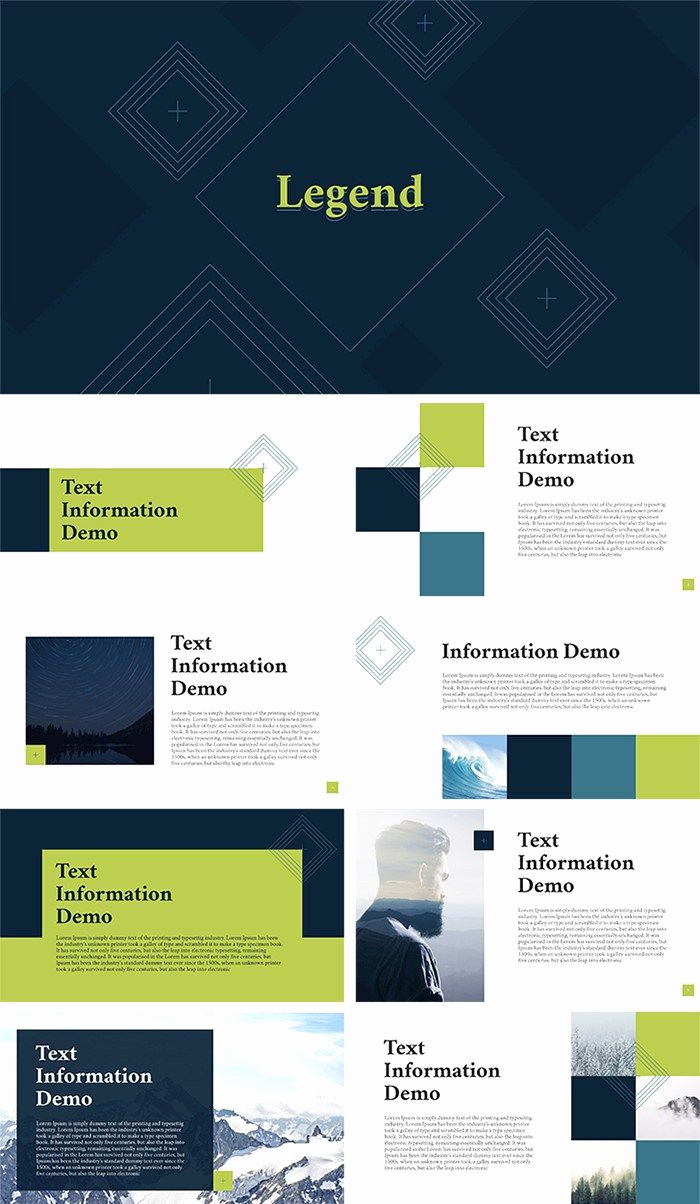 Professional Powerpoint Presentation Template and Download 25 Free Professional Ppt Templates for Projects