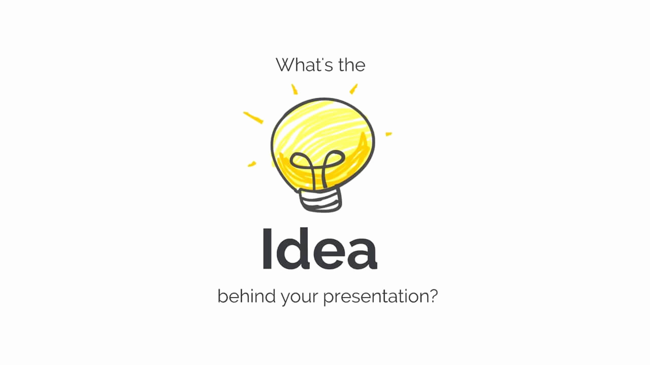 Whiteboard Powerpoint Template and Creative Whiteboard Presentation Template