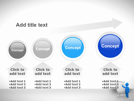 Whiteboard Powerpoint Template or Whiteboard Powerpoint Template Backgrounds