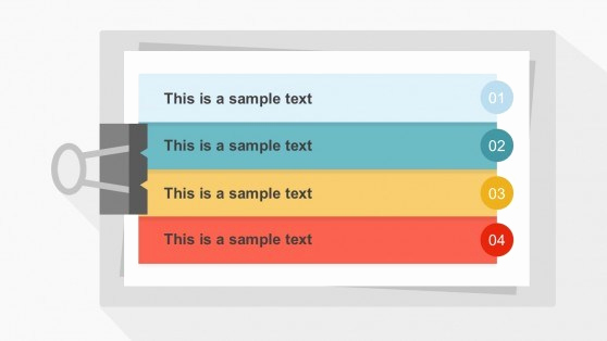 Whiteboard Powerpoint Template or Whiteboard Powerpoint Template – Pptworld