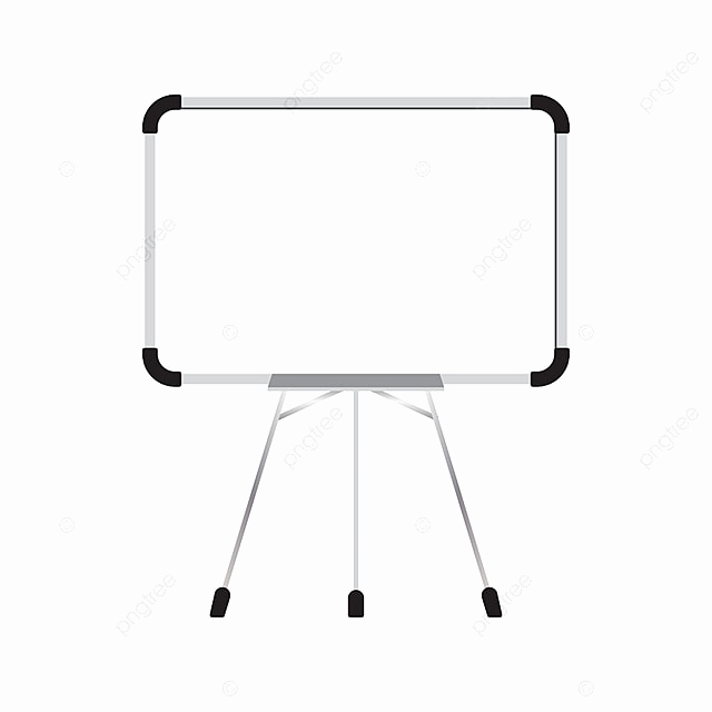 Whiteboard Powerpoint Template then Whiteboard Graphic Design Template Background Blank