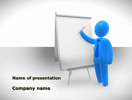 Whiteboard Powerpoint Template then Whiteboard Presentation Template for Powerpoint and
