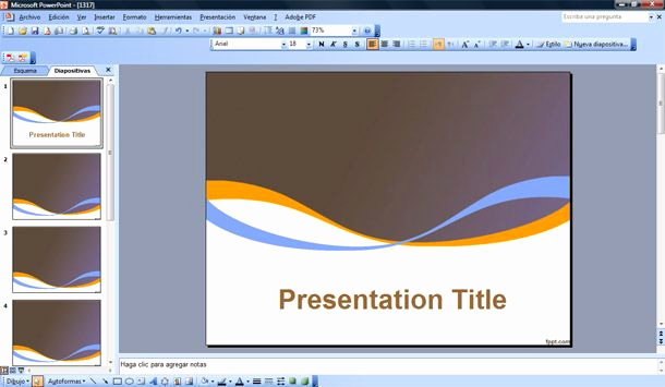Academic Poster Template Powerpoint and Academic Poster Template for Powerpoint