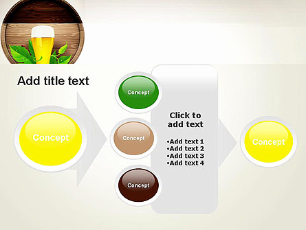 Beer Powerpoint Template then Draft Beer Powerpoint Template Backgrounds