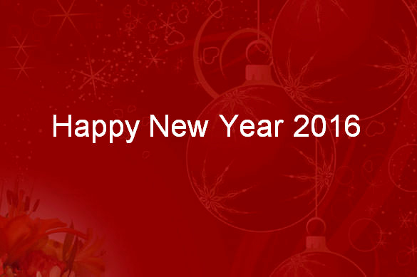 Chinese New Year Ppt Of 12 New Year Powerpoint Templates – Free Ppt format