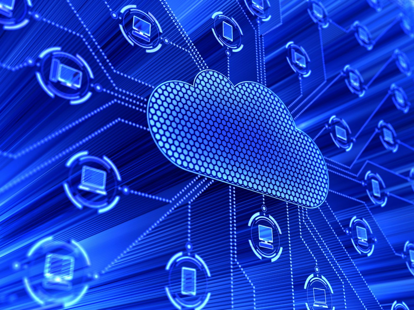 Cloud Computing Background for Download Cloud Puting Wallpaper Gallery