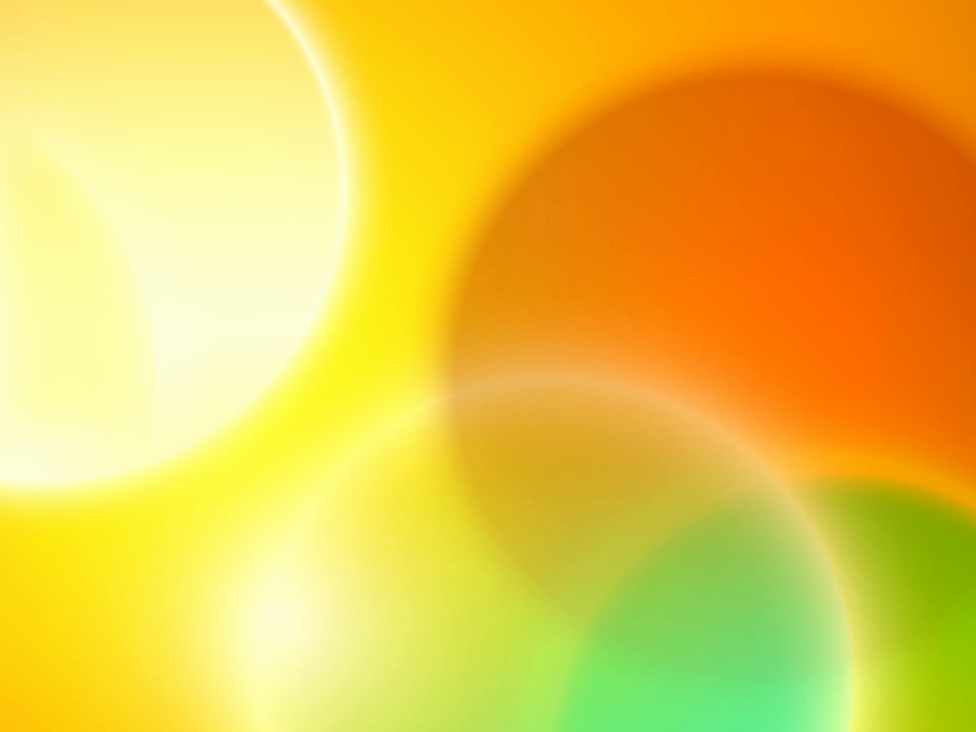 Color Powerpoint Template and Color Backgrounds Wallpaper Cave