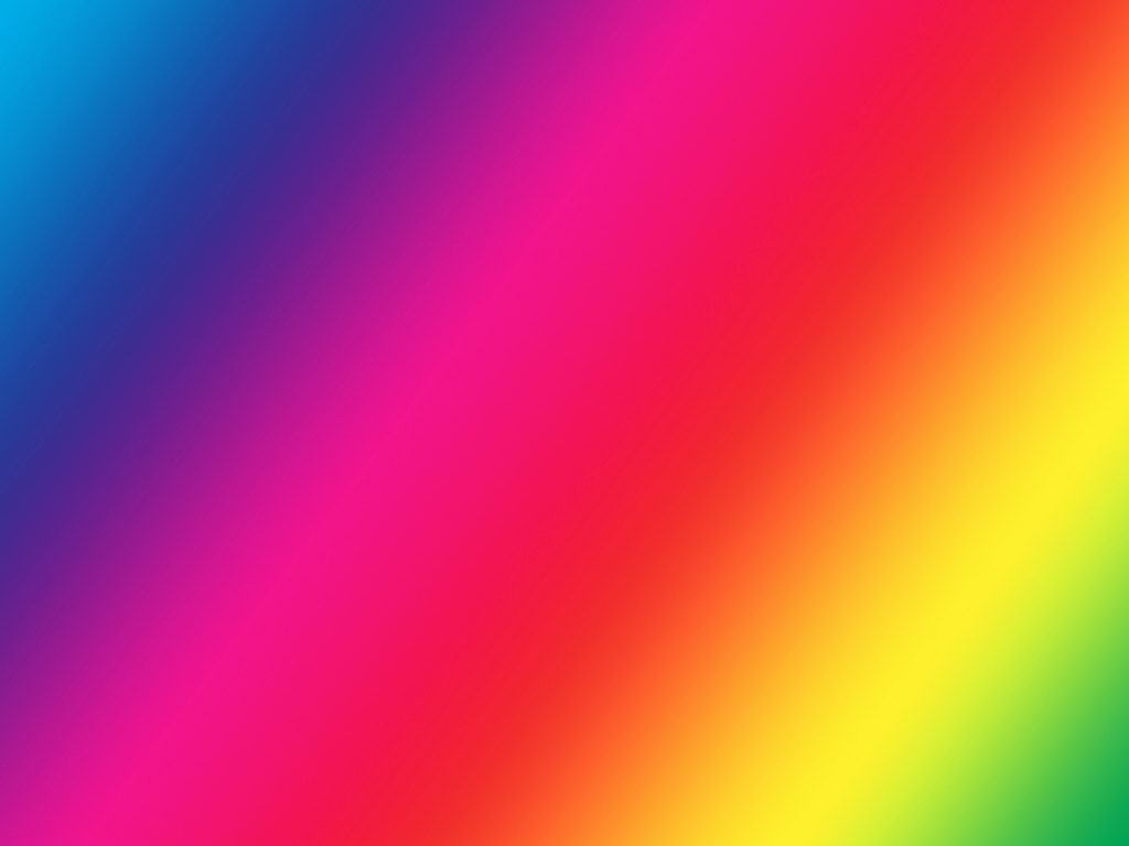 Color Powerpoint Template or Rainbow Free Ppt Backgrounds for Your Powerpoint Templates