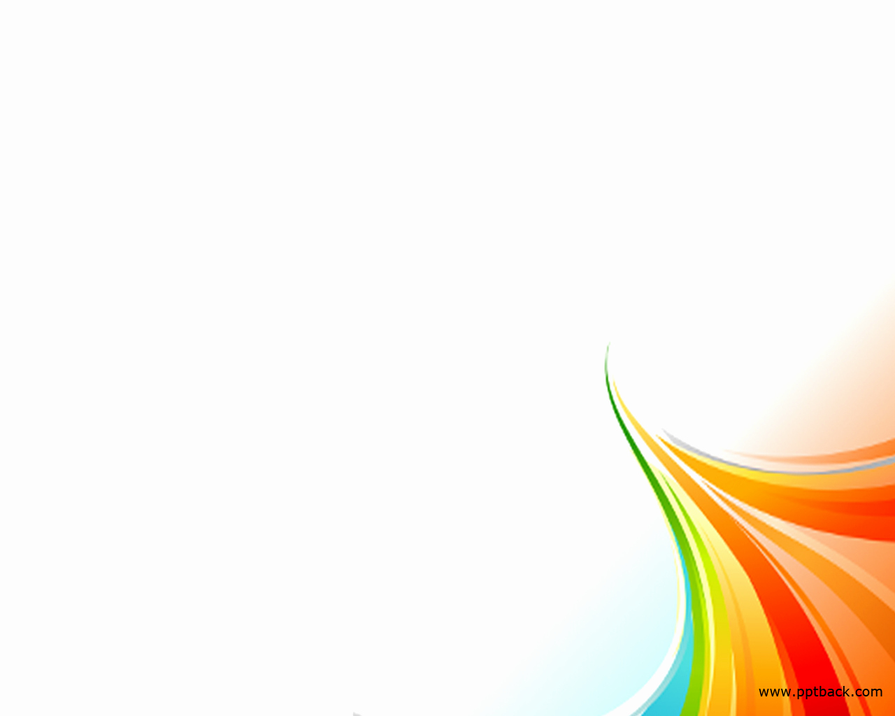 Color Powerpoint Template then Colorful Background for Powerpoint 12 Background Check All