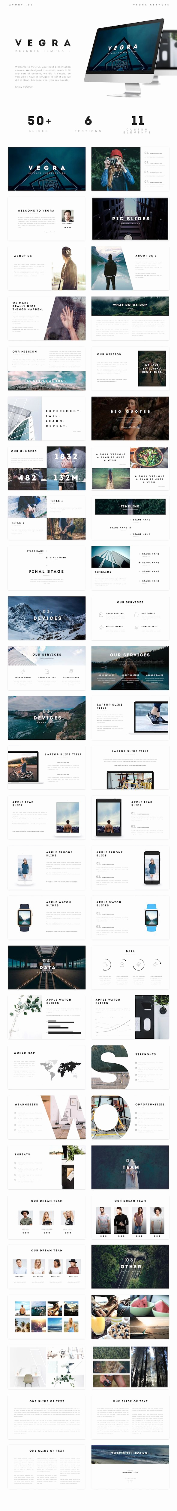 Inspiration Powerpoint Template and 10 Best Images About Presentation Design Inspiration On