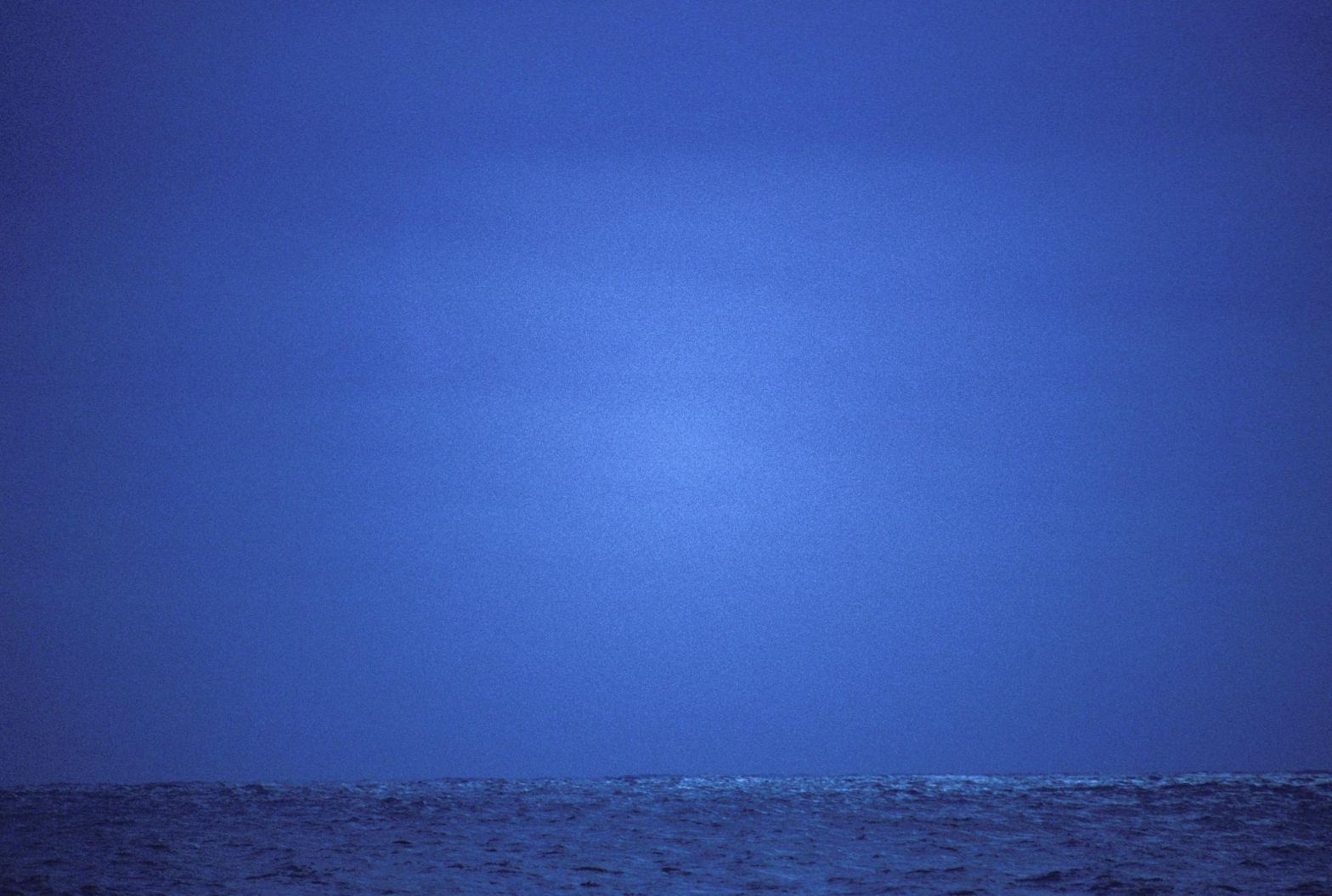 Ocean Powerpoint Templates and [41 ] Ocean Scapes Wallpaper On Wallpapersafari