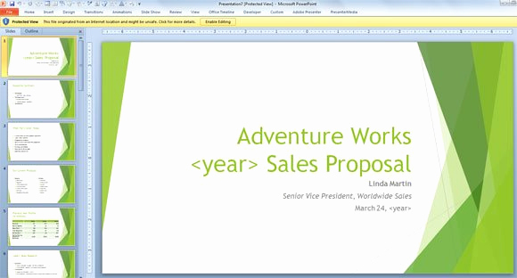 Sales Powerpoint Template and Free Sales Template for Powerpoint 2013