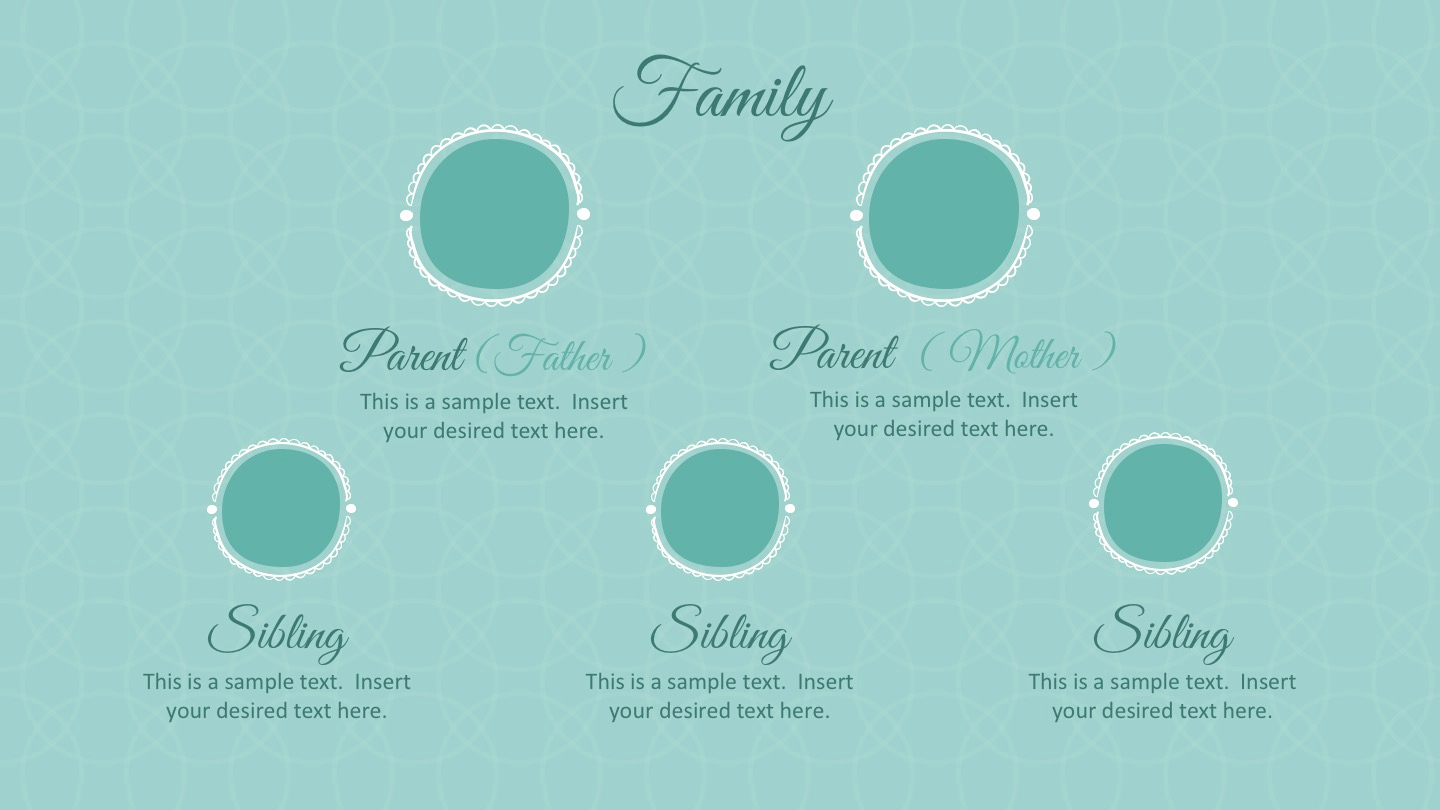 Wedding Ppt Template and Wedding Powerpoint Template Slidemodel
