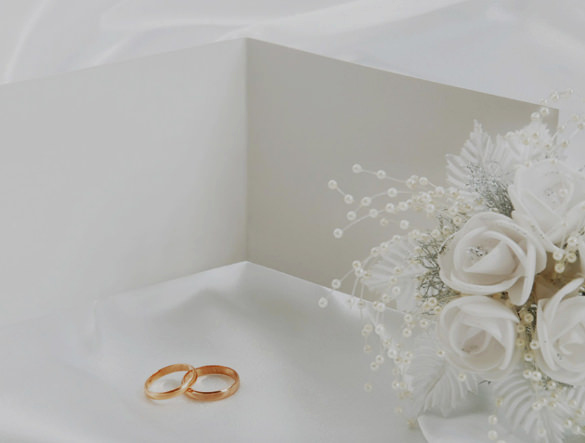 Wedding Ppt Template or Wedding Powerpoint Template 13 Free Ppt Pptx Potx