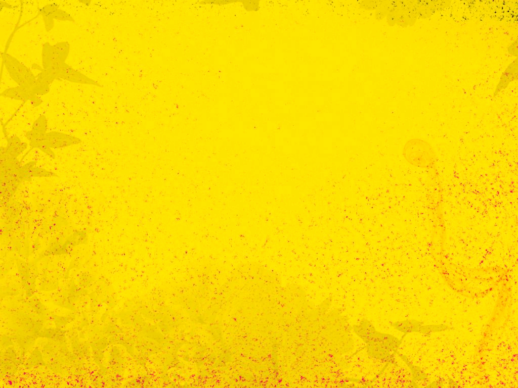 Yellow Powerpoint Background then Yellow Backgrounds Wallpapers for Powerpoint
