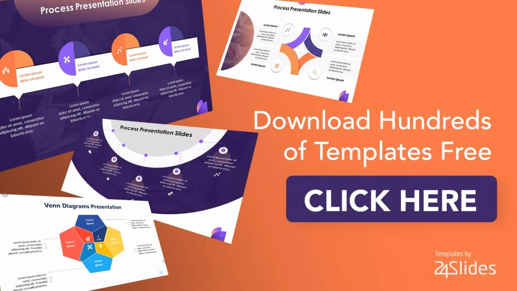 Colorful Powerpoint Template for 15 Fun and Colorful Free Powerpoint Templates