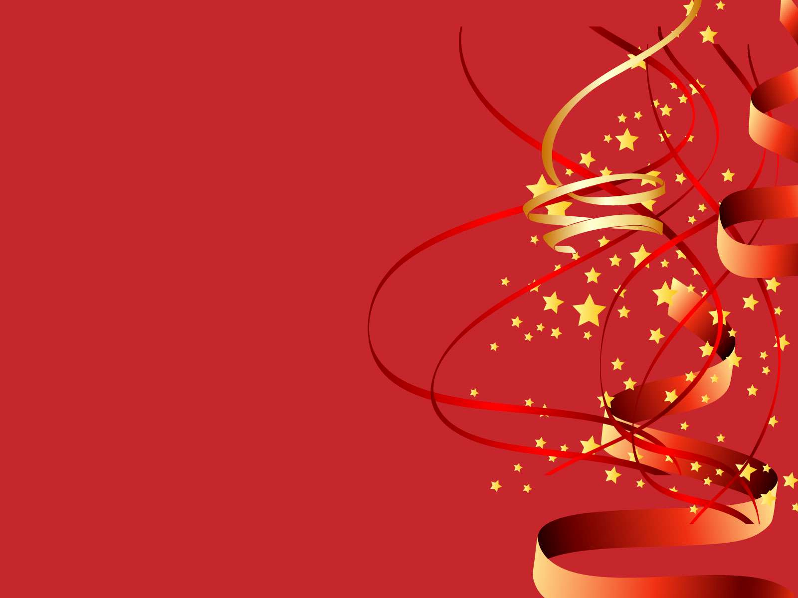 New Year Powerpoint then 20 Chinese New Year 2015 Collection