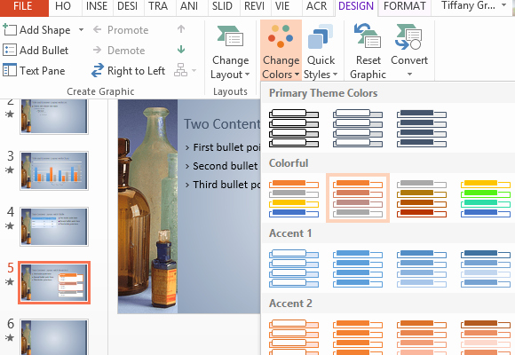 Pharmacy Powerpoint Template or Pharmacy Powerpoint Template