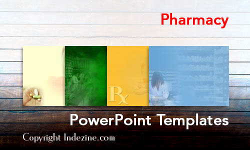 Pharmacy Powerpoint Template then Pharmacy Powerpoint Templates