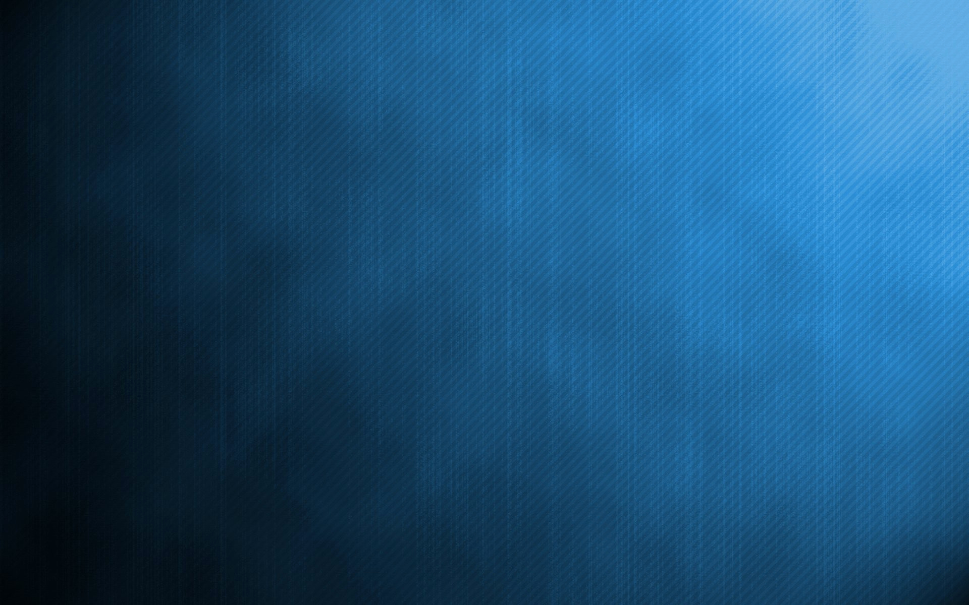 Powerpoint Backgrounds and 5 Power Point Backgrounds ·① Download Free Hd Wallpapers