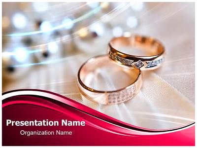 Wedding Ppt Template for 78 Best Images About event Planning Powerpoint Template